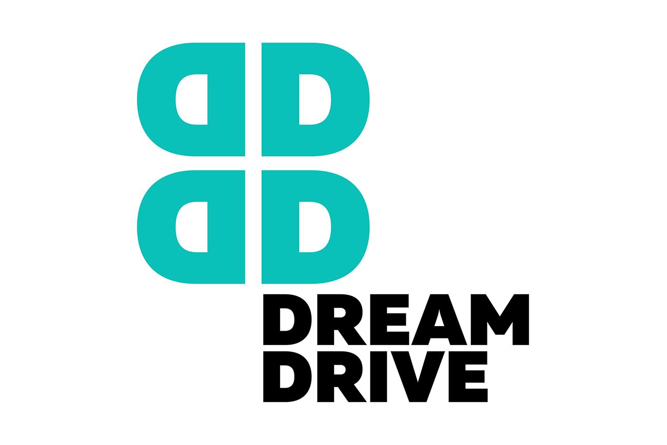 Dream Drive Studio